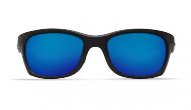 f2cb5c71e77 Costa Sunglasses - TREVALLY Blue Mirror 580 Glass Lens with Matte ...