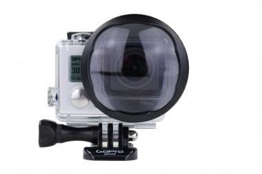 Polar Pro Macro Lens for GoPro HERO4