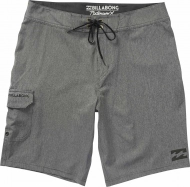 Billabong All Day X Boardshorts (Men's)