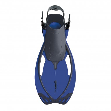 Head Allegra Junior Snorkeling Fins
