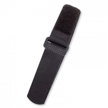 Standard Velcro Replacement Dive Watch Band