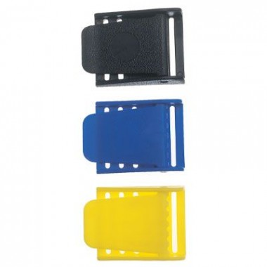 Replacement Scuba Diving Weight Belt Buckle