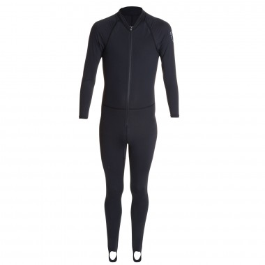 EVO Men's 6oz Lycra Dive Skin - 2017