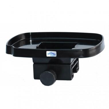 Fantasea Lens Grabber