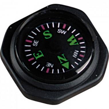 Wristband Compass