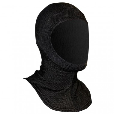 Sharkskin Covert HECS Hood