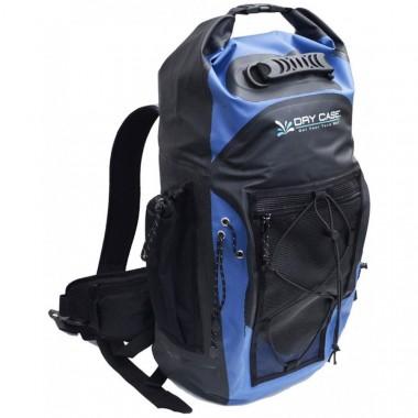 Dry Case Waterproof Back Pack
