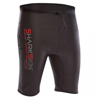 Sharkskin Chillproof Mens Shorts