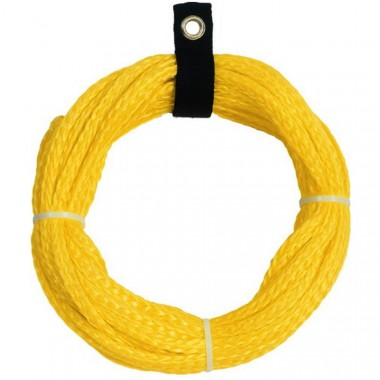 Tube Tow Rope 1 Rider 50ft