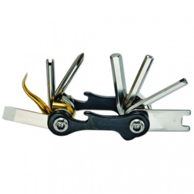 Scuba Multi Tool
