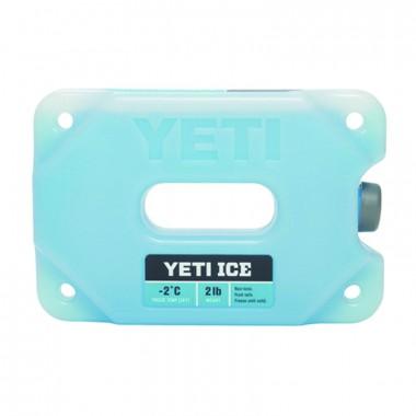 YETI ICE 2 LB -2C