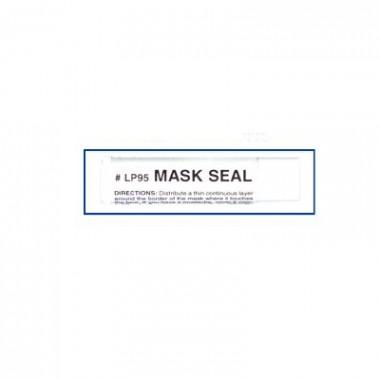 Mask Seal Repair