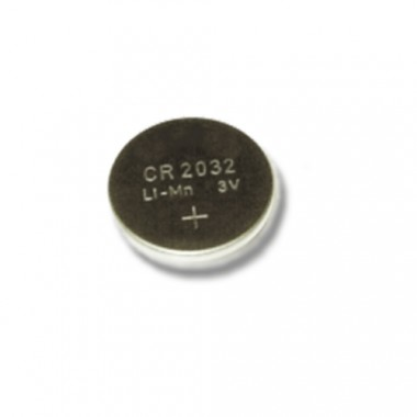 Lithium 3V Battery CR2032
