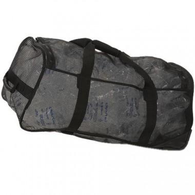 Armor Sea Roller Duffle Bag