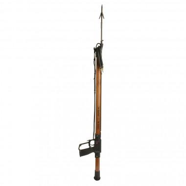 A.B. Biller Mahogany 36 Special Speargun