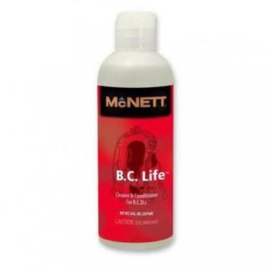 McNett BC Conditioner
