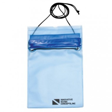 Dry Bag 5 X 7 Inches