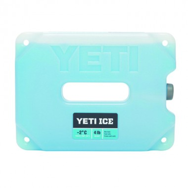 YETI ICE 4LB -2C