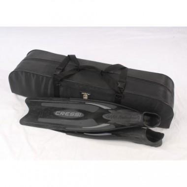 Armor Freedive Duffel Bag