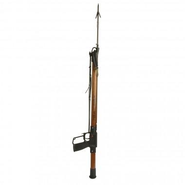 Biller Mahogany 32 Special Speargun