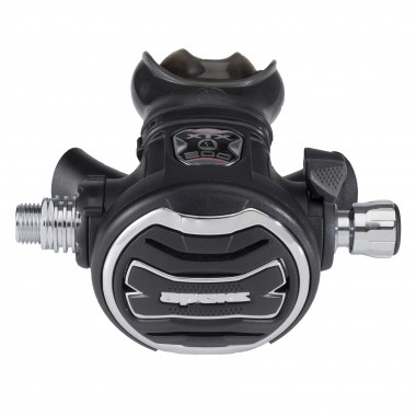 Apeks FSR XTX200 Regulator