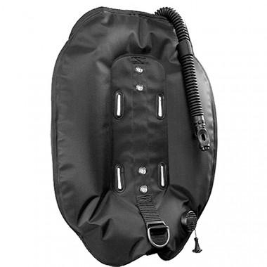 Apeks WTX3 Buoyancy Cell