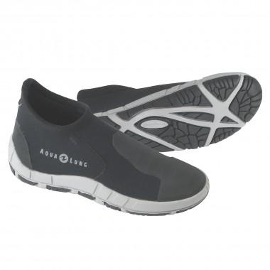 Aqua Lung Caribbean boots
