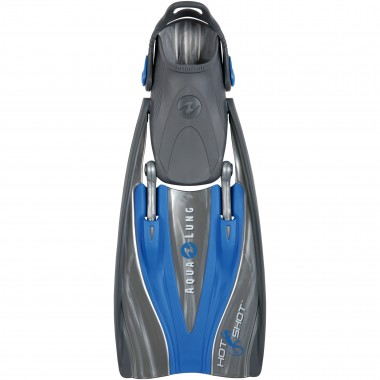 Aqua Lung HotShot Dive Travel Fins
