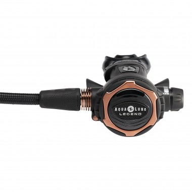 Aqua Lung Legend LUX Regulator