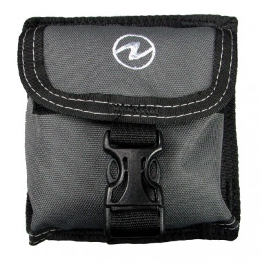 Aqua Lung Removable Trim Pocket