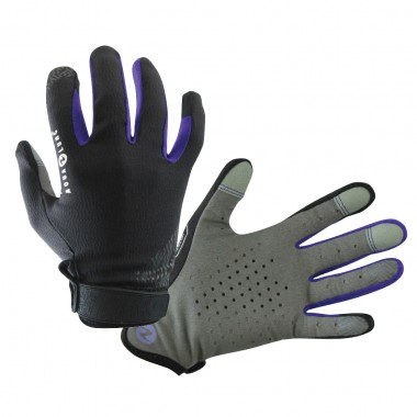 Aqualung Women`s Cora Glove