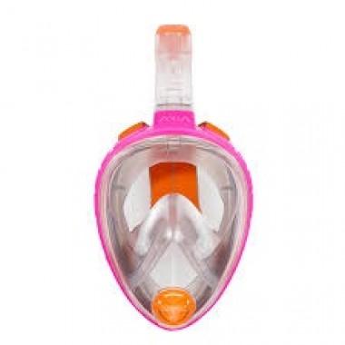 Ocean Reef Aria Full Face Mask XS