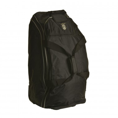 Armor Light Scuba Gear Luggage Rolling Bag