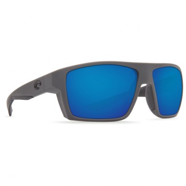 Costa Bloke 580P Sunglasses (Men's)