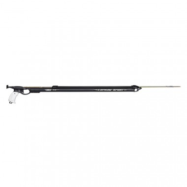 OMER Cayman Sport 100cm Metal Speargun