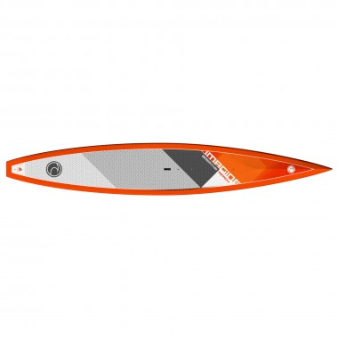Imagine Surf Connector Carbon Composite Paddle Board