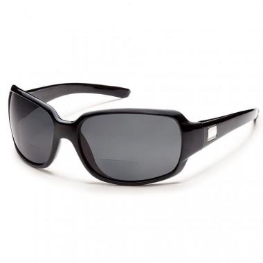 dcfa92c76d4 Suncloud Cookie Polarized Polycarbonate Sunglasses (Women s) - Divers Direct