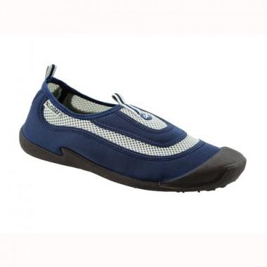 Cudas Boy's Flatwater Water Shoes