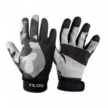 Tilos 1.5mm Tropical X-Mesh Glove