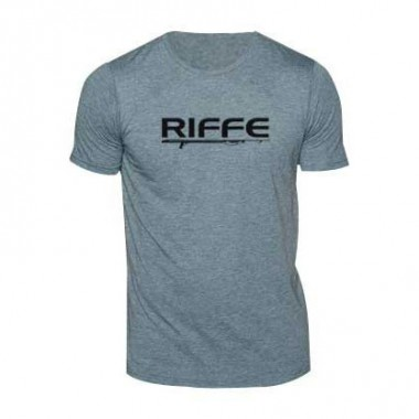 Riffe Gunner Spearfishing T-Shirt