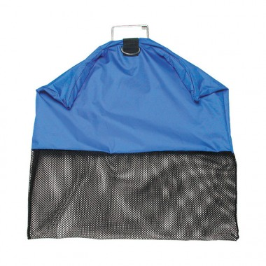 Lobster Catch Bag - Half Mesh Half Nylon