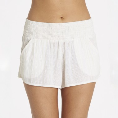 Billabong Waves For Days Shorts (Women's)