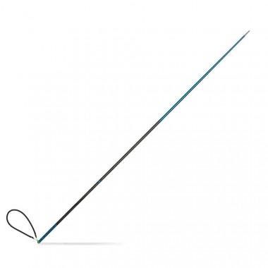 JBL 7 Foot Shaka Carbon Fiber Pole Spear