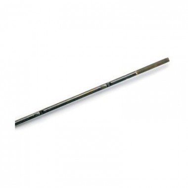 JBL Speargun Shaft 24 X 5/16 Inches