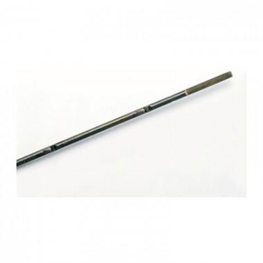 JBL Speargun Shaft 28