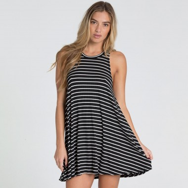 81ede5f55d5 Billabong Knock Out Sundress (Women s) - Divers Direct