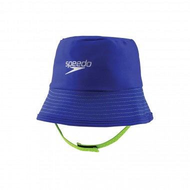 Speedo Kids UV Bucket Hat