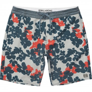 Billabong Sundays X  LT Boardshorts (Men's)