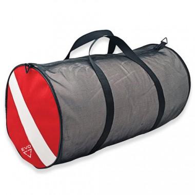 EVO Mesh Dive Flag Gear Bag