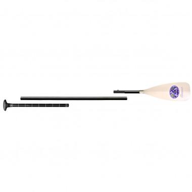 moxie-ivory-sup-paddle